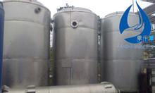 Bồn lọc nước inox, bình lọc inox, hệ thống lọc nước sinh hoạt