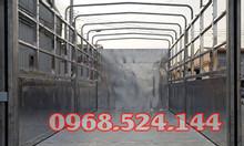 Công ty bán xe tải Isuzu 1t9