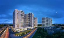 Căn hộ mặt tiền Phạm Thế Hiển Hà Đô Greenlane giá chỉ 25 triệu/m2