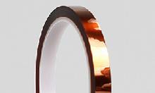 Băng keo vải chịu nhiệt teplon - công ty Kim Gia Hao