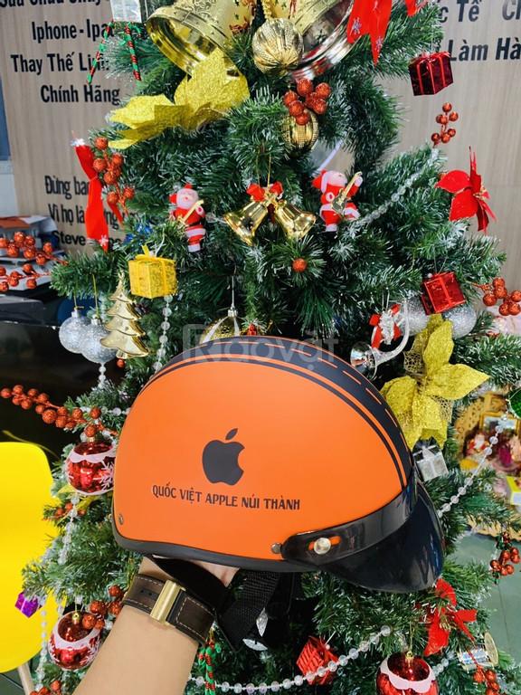 Công ty sản xuất mũ bảo hiểm tại TPHCM (ảnh 8)