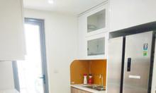Bán chuyển nhượng căn hộ 3PN 122m2 chung cư Thống Nhất Complex