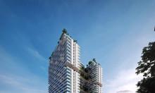 Apec Wyndham Phú Yên - Điểm nhấn đẳng cấp xứ sở hoa vàng trên cỏ xanh