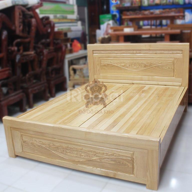 Dịch vụ sửa tủ đồ gỗ nội thất tại Việt Hưng Long Biên Hà Nội