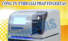 Chuyên phân phối máy đóng công văn Reiner131 hàng chính hãng