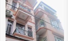 Chính chủ bán gấp nhà mua biệt thự mặt phố Chính Kinh 48m2 8.4tỷ