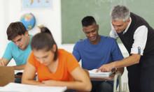 Liên thông đại học ngành kinh tế - liên thông đại học ngành cơ khí