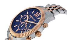 Đồng hồ nam Michael Kors MK8412