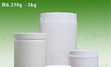 Cung cấp chai nhựa quận Bình Tân, chai nhựa hdpe, chai nhựa