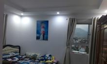 Bán căn hộ góc CT5 Vĩnh Điềm Trung, 3 phòng ngủ