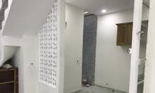 Bán nhà đẹp rẻ Tân Kỳ Tân Quý, 28m2, giá 2tỷ3