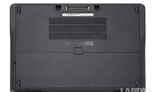 Laptop Dell Latitude e7240 core i7