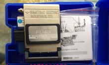 Dao cắt sợi quang FC-6S Hãng Sumitomo