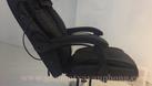 Ghế massage văn phòng ms78 (ảnh 1)