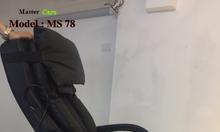 Ghế massage văn phòng ms78