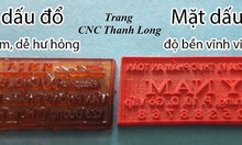 Máy khắc laser mini 3020 giá rẻ tại Hà Nội
