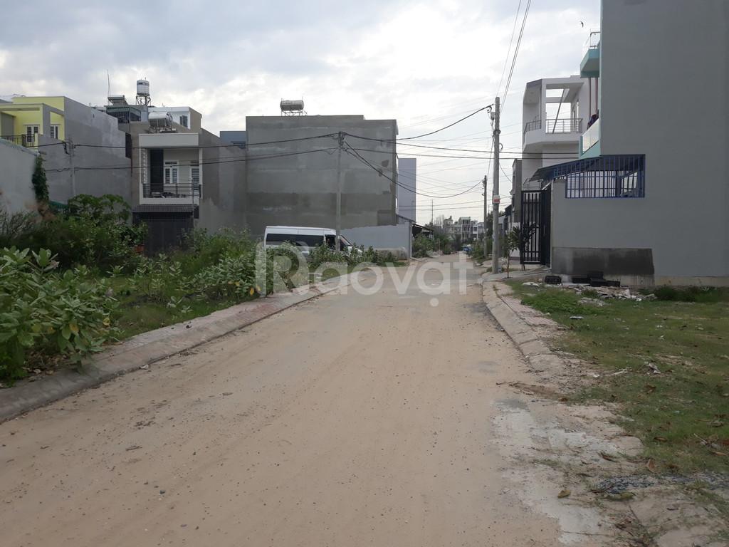 Bán đất hẻm 41 đường Gò Cát, Phú Hữu, Quận 9 giá đầu tư 34.5tr/m2 (ảnh 6)