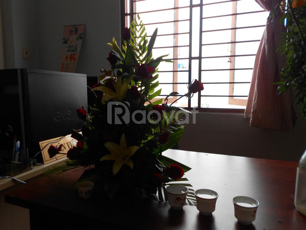 Phòng giá rẻ cho nam sinh viên thuê