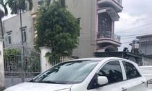 Bán gấp xe Kia Picanto 2012 số tự động nhập Hàn nguyên chiếc