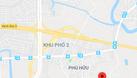 Bán đất hẻm 41 đường Gò Cát, Phú Hữu, Quận 9 giá đầu tư 34.5tr/m2 (ảnh 3)