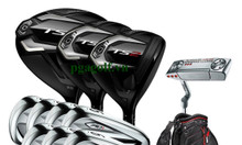 Bộ Gậy Golf Titleist TS2 (New model)