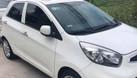 Bán gấp xe Kia Picanto 2012 số tự động nhập Hàn nguyên chiếc (ảnh 5)