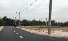 Cuối năm cần tiền bán gấp MT Nguyễn Xiển ra vành đai 3- 30m