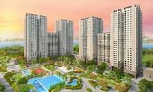 Chuyển nhượng lỗ so với giá gốc căn hộ SaiGon South PMH rất thiện chí