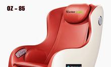 Ghế massage master care oz 85