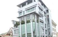 Cho thuê văn phòng tại Hoàn Kiếm, Hà Nội
