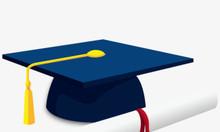 May nón tốt nghiệp, áo cử nhân, áo thạc sĩ ở đâu