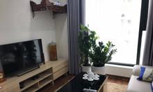 Cho thuê căn hộ 3pn tại An Bình City nguyên bản giá 8 triệu