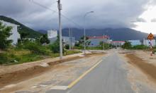 Bán lỗ Hòn Rớ 2, Nha Trang chỉ 1,990 triệu, 80m2