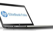 Laptop hp 9470m