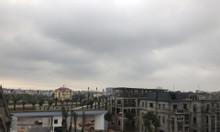VCI mountain view - khu đô thị kích thích thành phố Vĩnh Yên