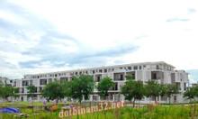Sốt đất Hoài Đức cần bán nhà 4 tầng tại Trạm Trôi - Hoài Đức