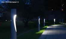 Đèn cột sân vườn BA-SVT1246