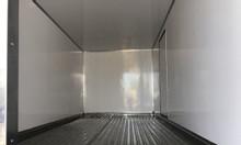 Bán xe tải Hino 3.49T thùng bảo ôn