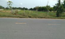 Bán 2 lô đất biệt thự Phạm Văn Cọi, Củ Chi