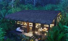 Dự án biệt thự đồi Casa Garden Hill Phú Quốc