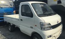 Bán xe tải Veam Changan 710Kg- thùng lững