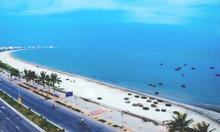 Khách sạn biển 3 sao có hầm Phú Quốc