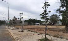 Bán đất nền xã Hóa An, Biên Hòa, sổ hồng riêng từng nền