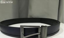 Thắt lưng Calvin Klein xách tay Mỹ