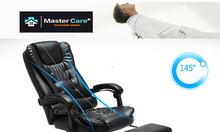 Ghế massage văn phòng bình dân ms 58.....