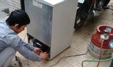 Sửa tủ lạnh tại Đà Nẵng - dịch vụ tại nhà