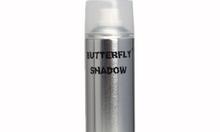 Keo xịt tóc Butterfly độ giữ nếp cao, không dính nhờn, hương dịu nhẹ
