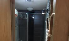 Chính chủ cho thuê căn hộ cao cấp tòa nhà B11B Nam Trung Yên, Cầu Giấy