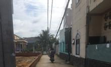 Đất SHR giá rẻ ngay gần cầu Gò Dưa tuyến Phạm Văn Đồng