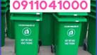 Chuyên phân phối thùng rác đến đại lý của các tỉnh giá cả yêu thương (ảnh 3)